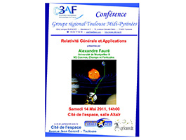 Conference_M_Faure