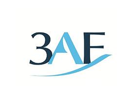 Logo3AF_thumb