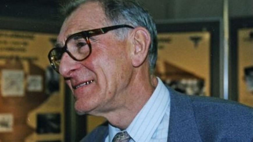Carnet gris : Jacques Berger     G.DESTARAC