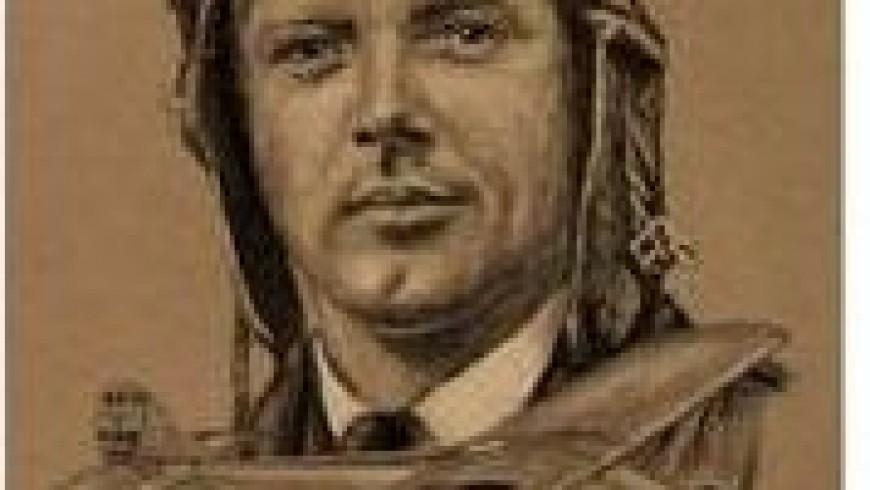 Il y a 40 ans disparaissait Charles Lindbergh