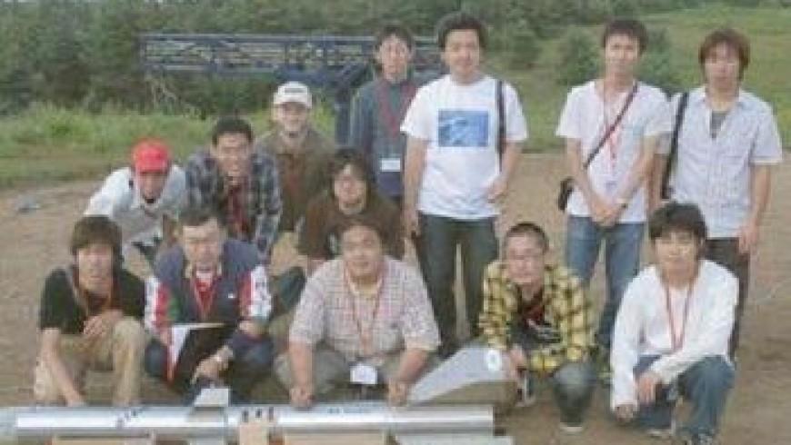 Initiatives du CNES au service de la jeunesse
