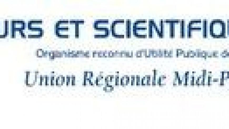 Les Ingénieurs et Scientifiques de France par Paul LEPAROUX