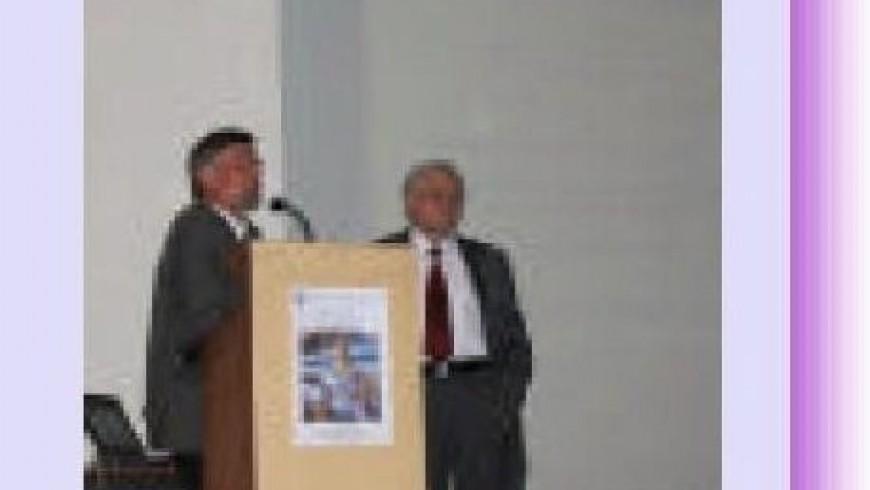 Conférence: Charles LINDBERGHpar F.Renard