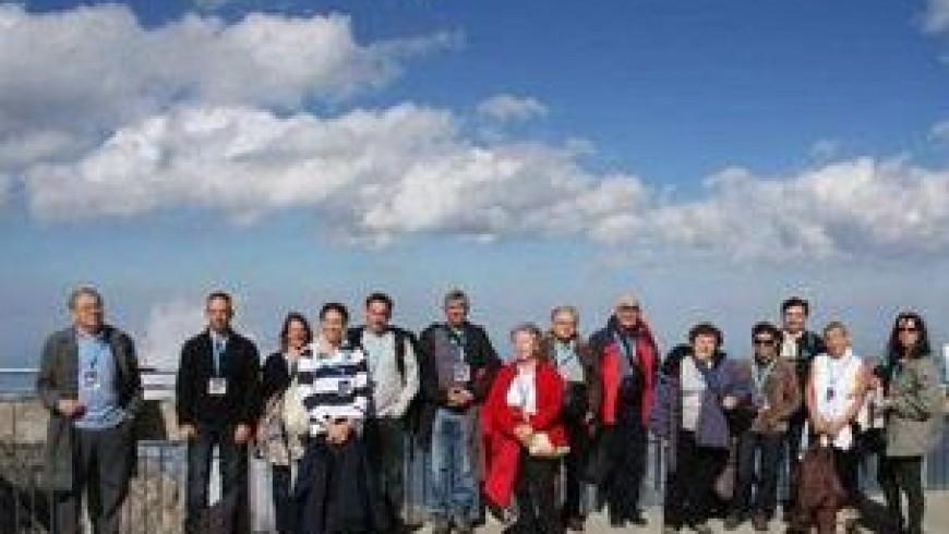 Le Pic du Midi : 55 ans au service de la Navigation Aérienne