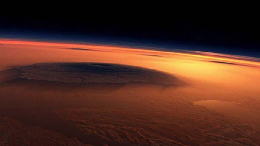 Mars : panorama des missions actuelles et futures
