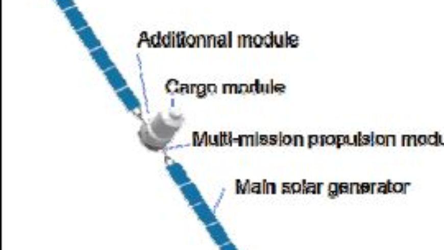 Ariane 6, un nouveau lanceur pour l'Europe