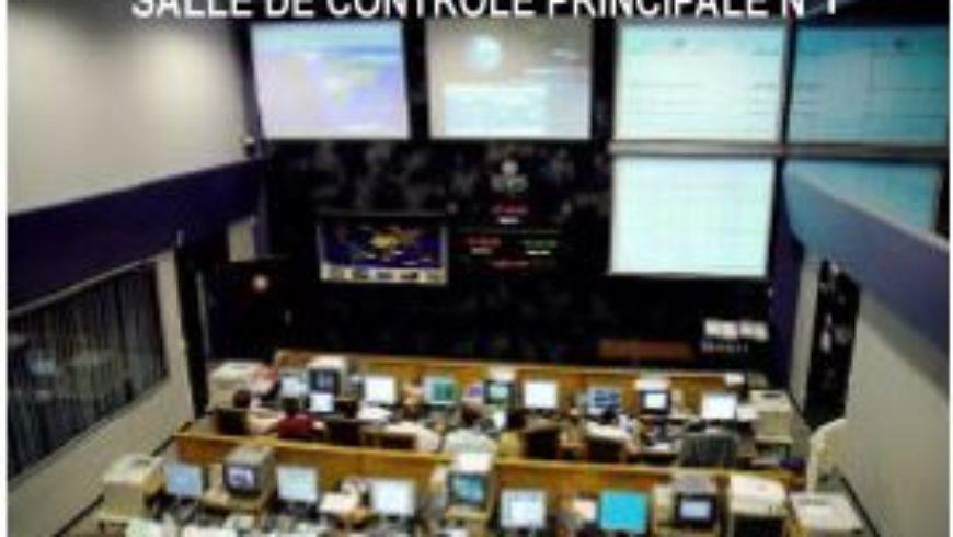 Le centre spatial de Toulouse : des compétences et des métiers uniques