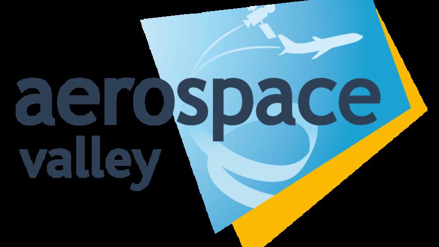 AAAF est membre Aerospace Valley