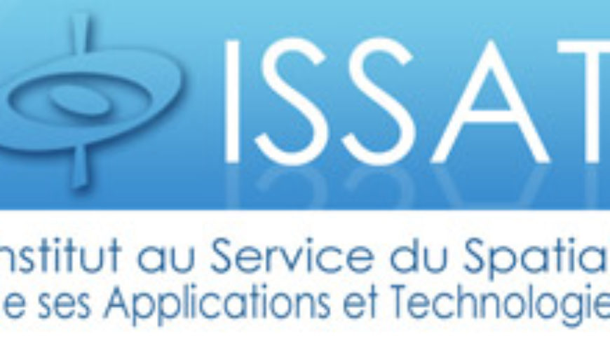 Flash ISSAT- Philippe Noël