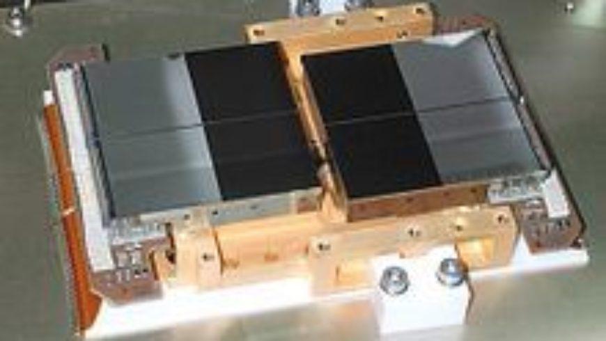 Lancement réussi pour le satellite scientifique Corot