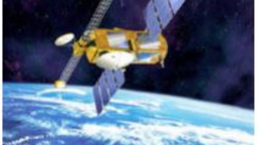 Le management des projets spatiaux – Pierre de Château-Thierry, Alcatel Alenia Space