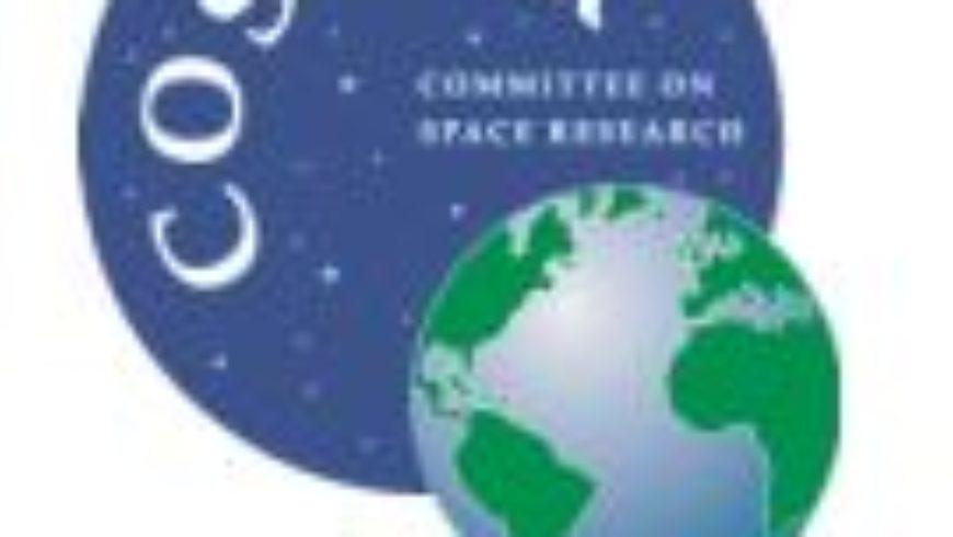 Protection planétaire : Protection de l'environnement des planètes dans le cadre des missions – André Debus, CNES