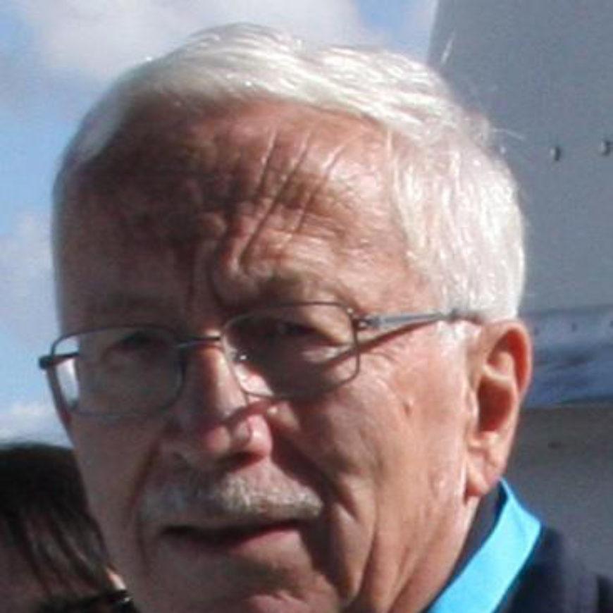 In Memoriam : Jean-Charles Gautherot