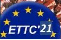 ETTC 2021